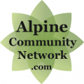 Alpine Community Network