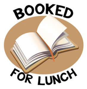 Booked For Lunch @ Rancho San Diego Library | El Cajon | California | United States