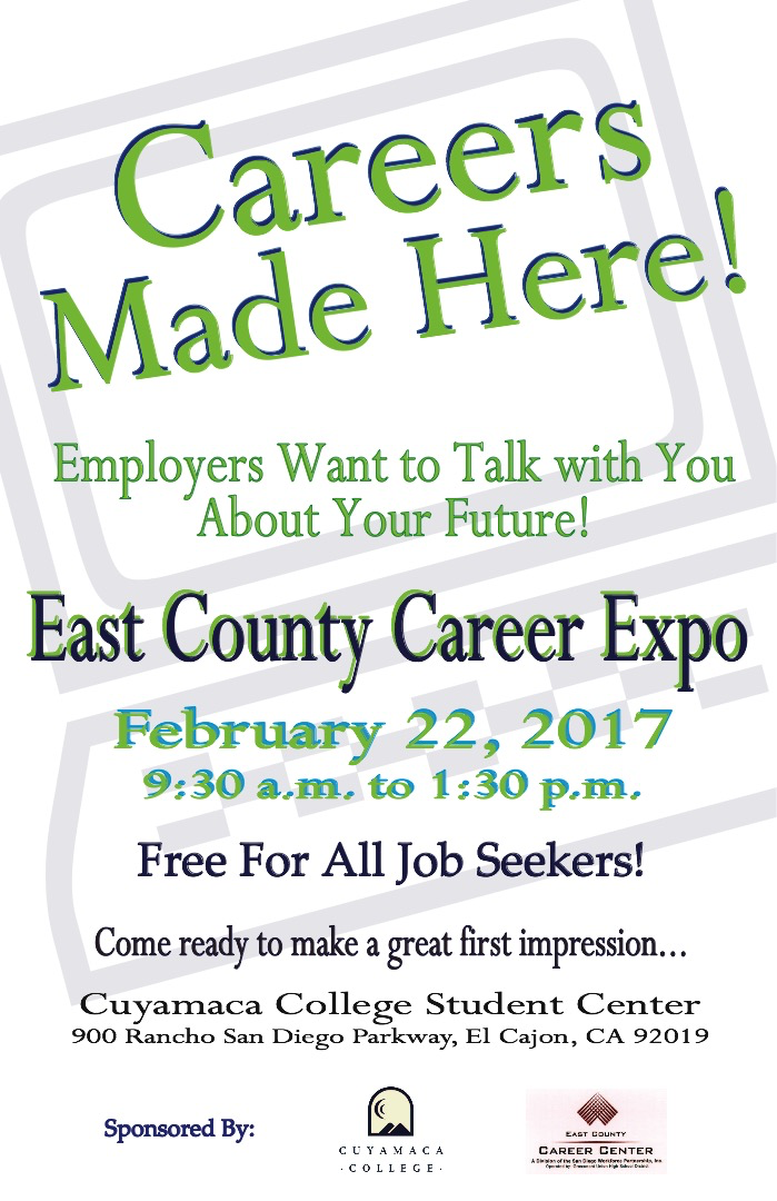 Career Expo Feb 20170001