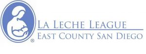 La Leche League Breastfeeding Support Group @ Lemon Grove Senior Center