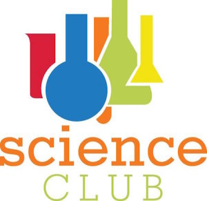 Science Club for Kids @ Rancho San Diego Library | El Cajon | California | United States