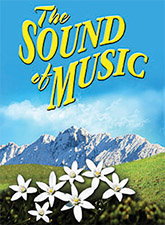 Sound of Music @ Steele Canyon High School Theatre | Spring Valley | California | United States