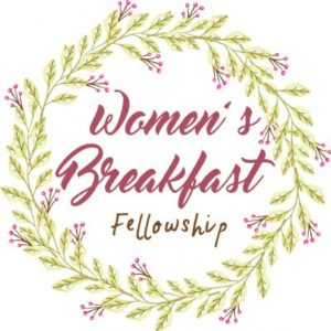 Women's Breakfast Fellowship @ Jamul Community Church